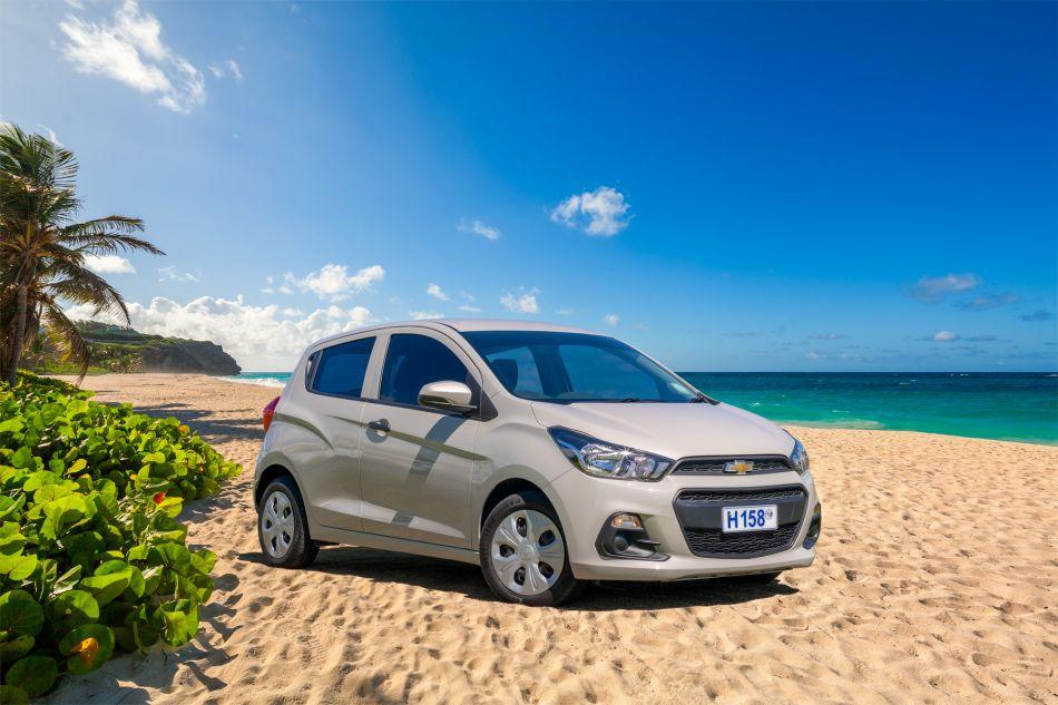 Barbados Car Rental At Stoutes Car Barbados Car Hire Hire Jeeps Executive Vehicles Mokes Mini Vans From Stoutes Car Rental Ltd Grantley Adams Airport Barbados